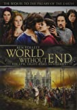 World Without End [Reino Unido] [DVD]