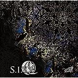 S.I.V.A【B:通常盤】