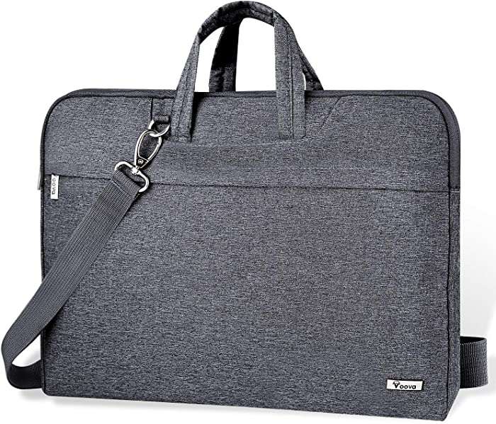 Top 8 Dell 17 Inch Laptop Case