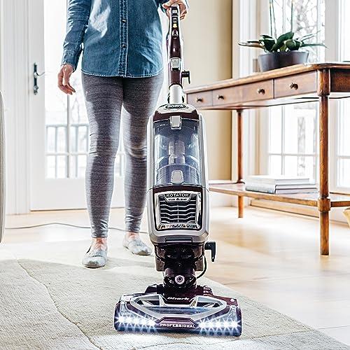 Shark Rotator Powered Lift-Away TruePet Upright Vacuum