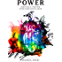 POWER: Surviving and Thriving After Narcissistic Abuse: A Collection of Essays on Malignant Narcissism and Recovery from Emotional Abuse