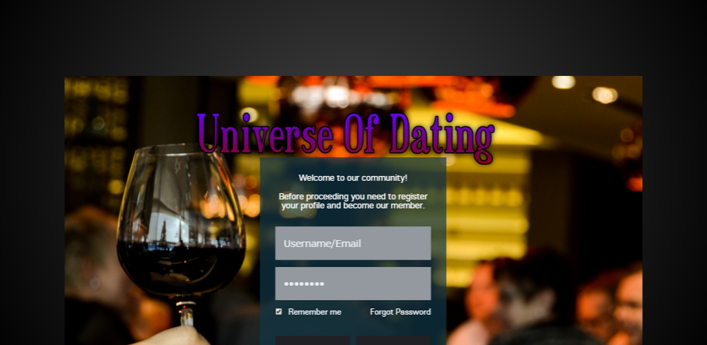 Hastighet dating Armidale