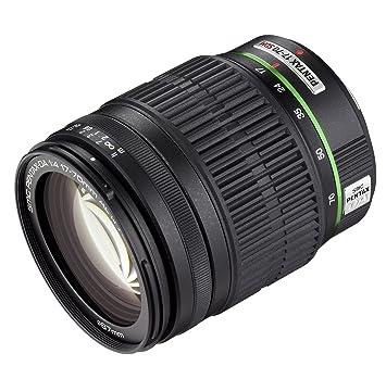 Pentax smc DA 17-70mm f 4.0 AL SDM Lens  Amazon.co.uk  Camera   Photo e58345766de