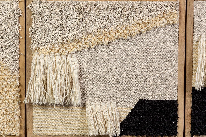 Brown Porter Designs Tapestry Sideboard Regular