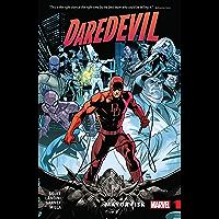 Daredevil: Back In Black Vol. 6: Mayor Fisk (Daredevil (2015-2018))