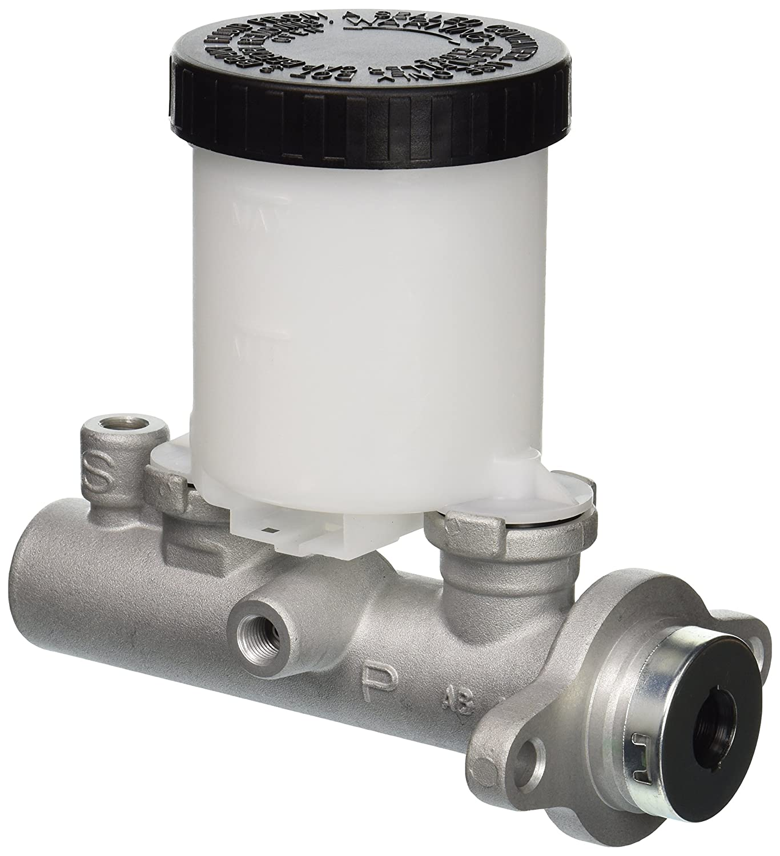 Centric Parts 130.42311 Premium Brake Master Cylinder