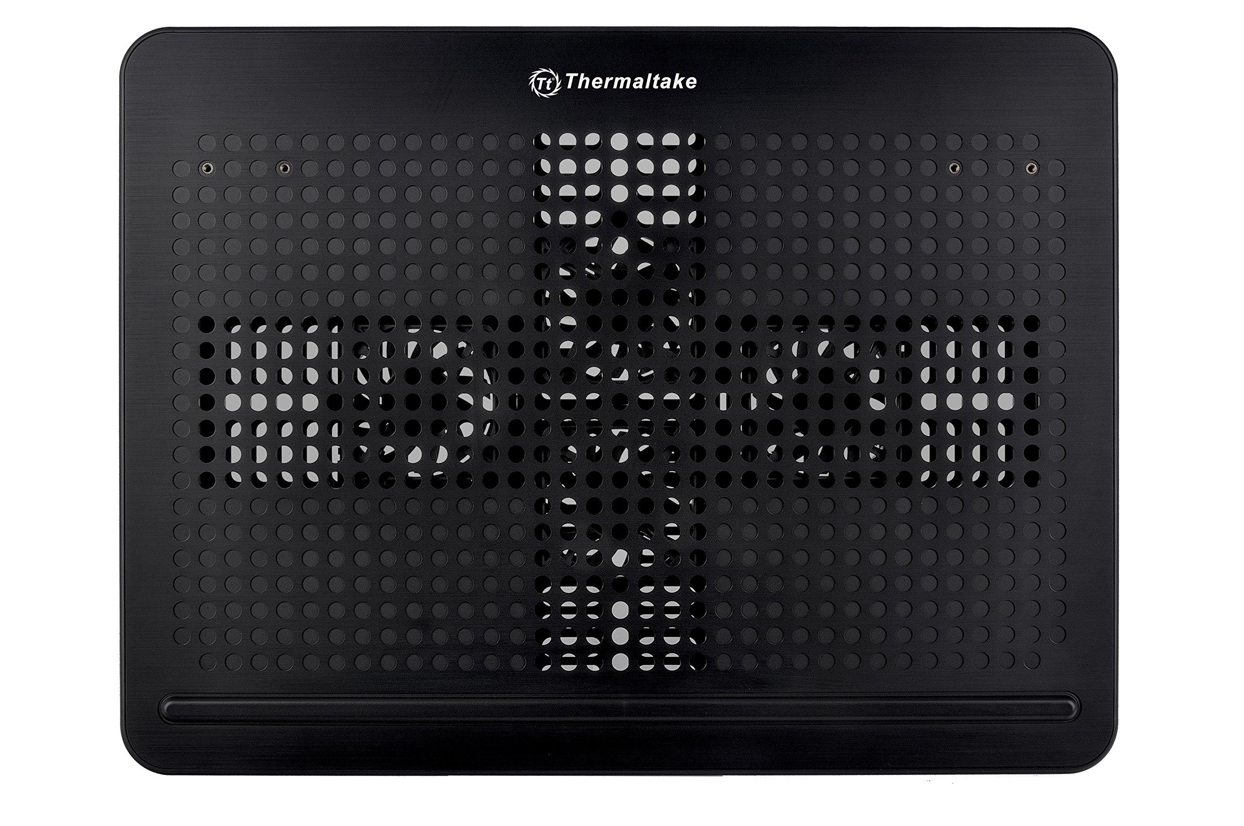 Thermaltake Allways Cool Notebook Cooler (CLN0030) by Thermaltake (Image #2)
