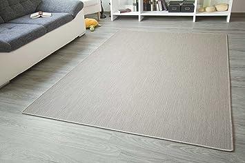 Outdoor Teppiche in und outdoor teppich gotland exklusiv beige grau webteppich gut