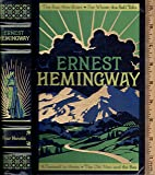Ernest Hemingway -- Four Novels -- Barnes and Noble Collector