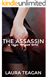 The Assassin (The Cassie Morgan Series Book 1)