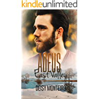 Adeus: East Valley