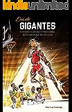 Era de Gigantes: A história do basquete profissional norte-americano no século XX
