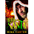 Bad Santa (Paranormal Protection Agency Book 9)