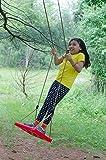 Stand Up Swing Kickboard by Summersdream