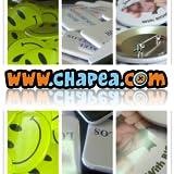 www.chapea.com