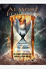 Almost Forever Kindle Edition