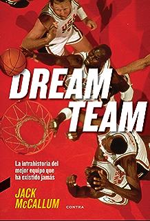 Historia del Baloncesto en España: Más de 100 años, más de 250 testimonios eBook: Jiménez Poyato, Carlos : Amazon.es: Tienda Kindle