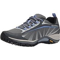 57060c2d7d6dd Amazon Best Sellers: Best Women's Hiking Shoes