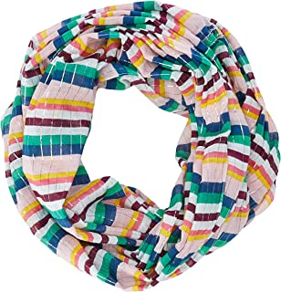 Pieces Women's Pcselma Tube Scarf Box Pb