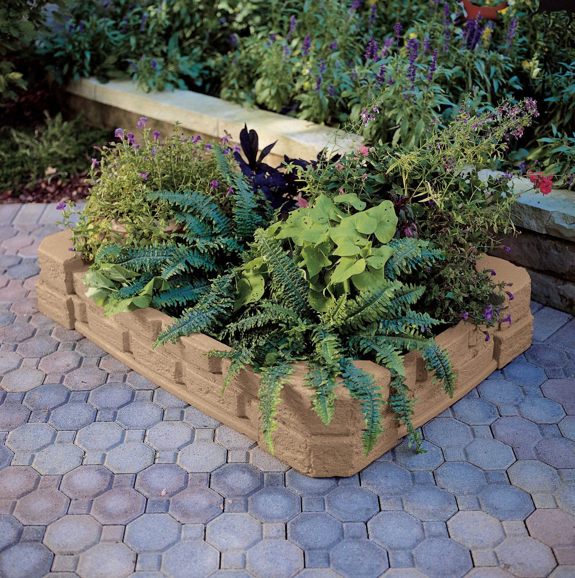 Step2  Naturally Playful Sandbox by Step2 (Image #1)