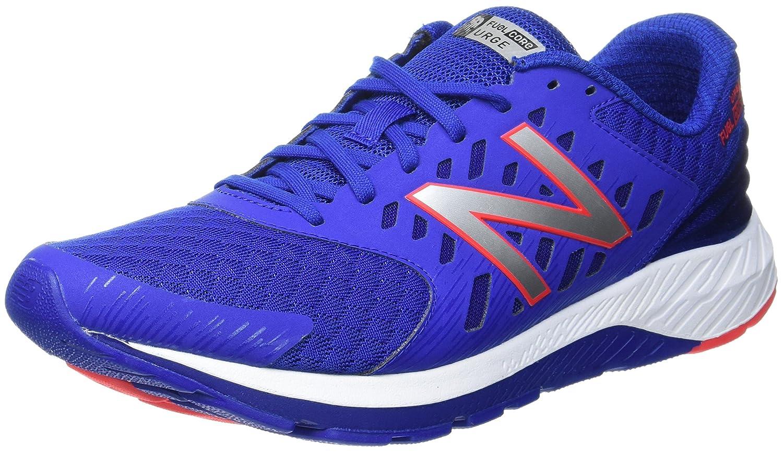 New Balance Vazee Urge, Zapatillas de Running para Hombre 46.5 EU|Azul (Blue)