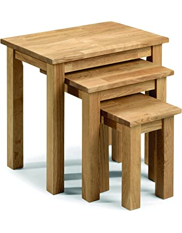 Amazon Co Uk Dining Tables