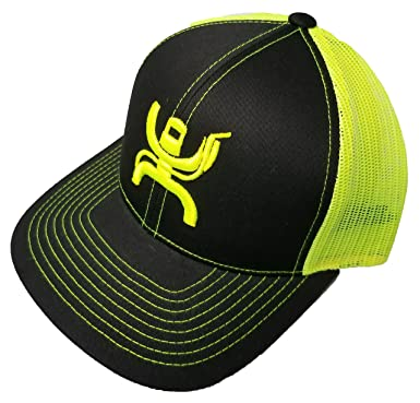 low priced cfb24 97cdc ... tactical intent e2f8f bd2a4  cheapest richardson hooey welder hat cap snapback  adjustable custom for men and women 52fb8 c0782