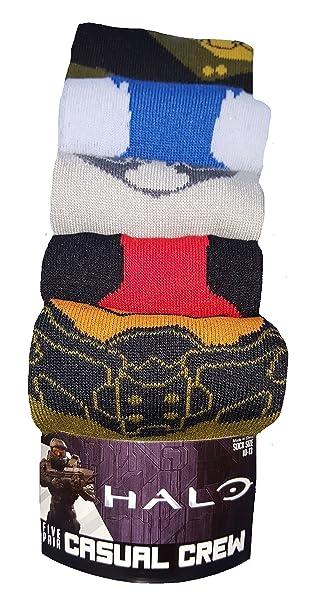Image result for halo socks