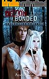 Apprentice Saga (Demon Bonded Collection Book 2)