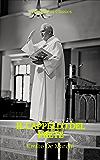 Il cappello del prete (indice attivo)