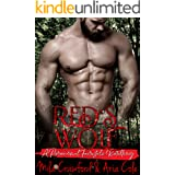 Red's Wolf: A Paranormal Retelling of Little Red Riding Hood