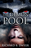 The Demon Pool