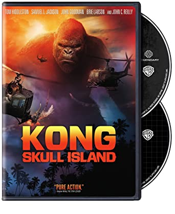 kong skull island full movie free download in hindi hd 720p