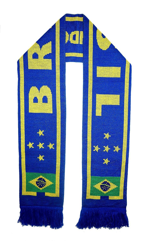 Code Ultras APPAREL ユニセックスアダルト B07BRVCP6T ブラジル ブラジル