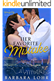 Her Favorite Mistake (Windy City Romance Book 2)
