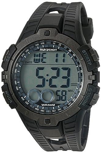 Reloj - Timex - para - T5K802