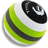 Thera-Ball Trigger Point Foam Massage Ball for Deep-Tissue Massage