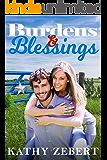 Burdens & Blessings