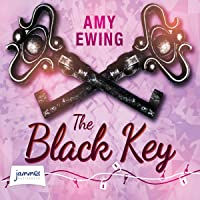 The Black Key: The Jewel, Book 3