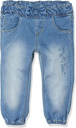 Name It Jeans Bimba