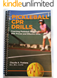 Pickleball CPR - Coaching Pickleball Readiness