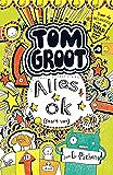 Alles ok (Tom Groot)