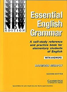 English Conversation Practice Book