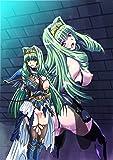 姫騎士オリヴィア Complete Edition [Blu-ray]
