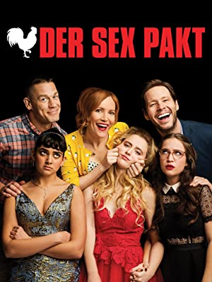 Amazon.de: Der Sex Pakt [dt./OV] ansehen | Prime Video