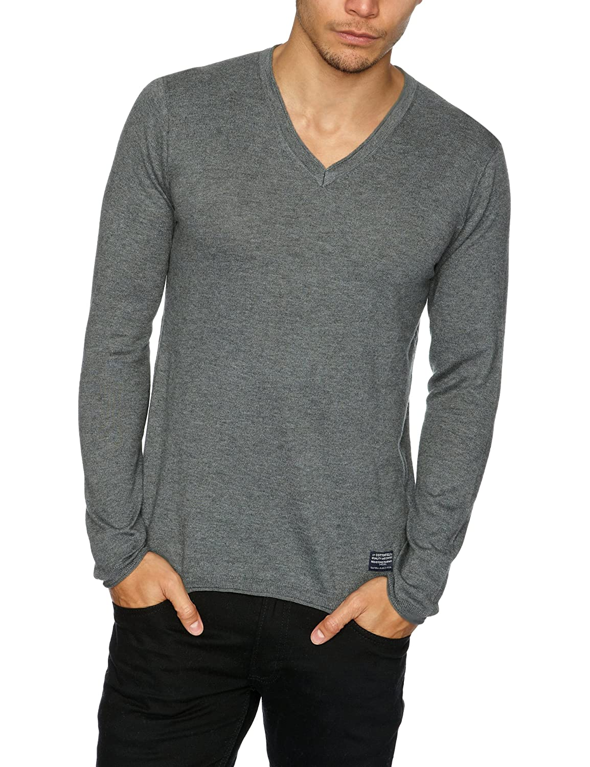 Cottonfield Colson Men's Jumper