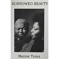 Borrowed Beauty