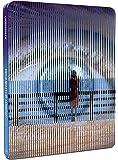 Requiem For A Dream Blu-Ray Steelbook