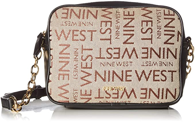 99057741464d Nine West Nicolina Crossbody