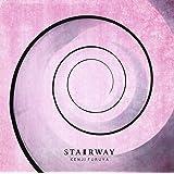 Stairway (完全生産限定盤)